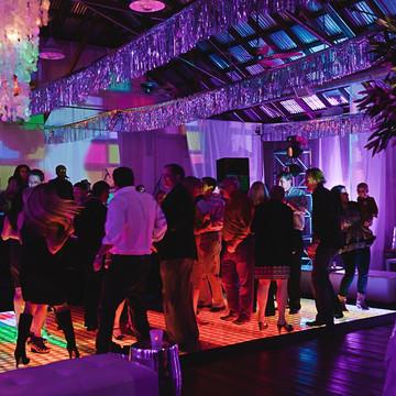 5 Dance Party.jpg