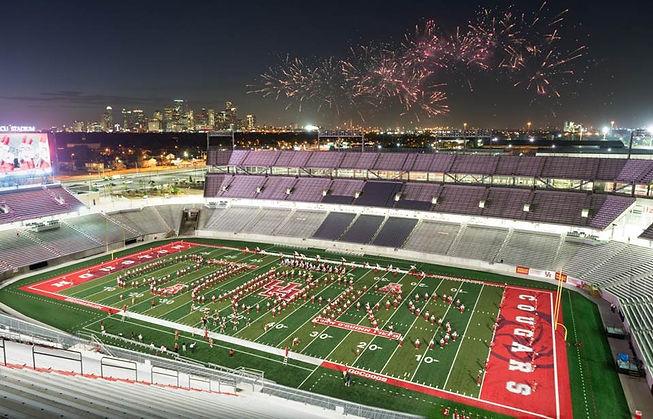 UH Stadium.jpg