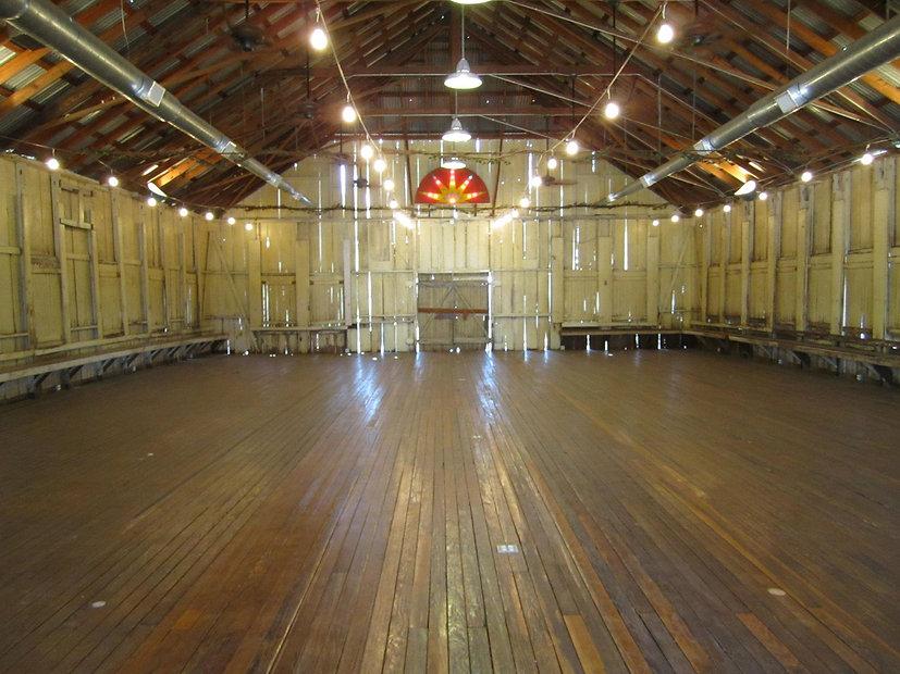 3 Dance Hall Before.jpg