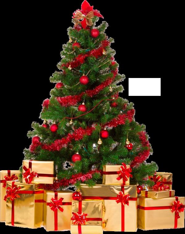 kisspng-christmas-tree-decorations-porta