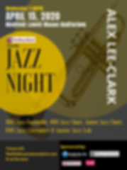 jazz night 2020 wNB.png