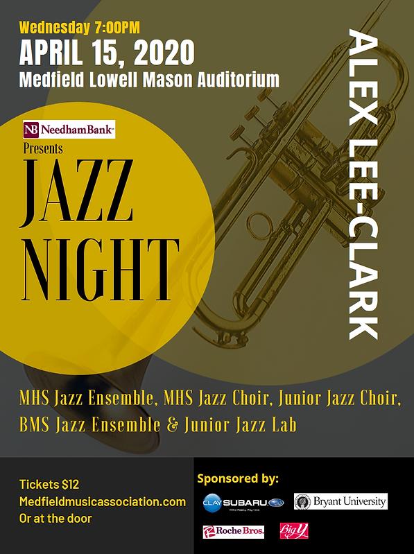 jazz night 2020 wNB.png