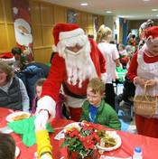 MMASpaghetti w Santa.jpg