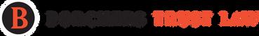 BTLG Logo hi res - No Sub.png