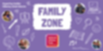 FamilyZone.png