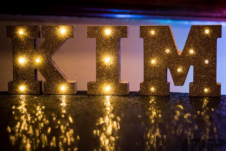 Kim's Sweet 18-004.jpg