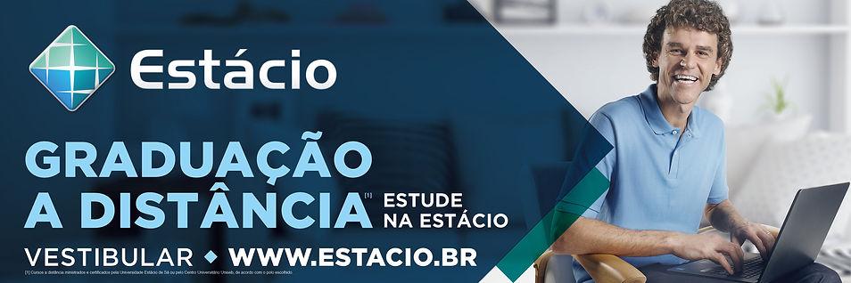ESTÁCIO