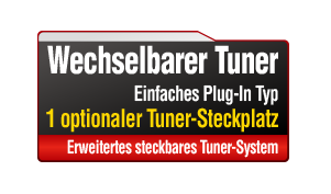 Tuner_1_ger.png