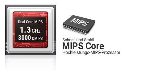 chip_german.jpg