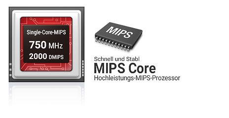mips_core_german.jpg
