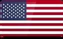 flag_box_USA.png