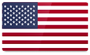 flag_box_USA.png