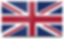 flag_uk.png
