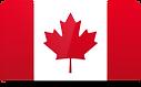 flag_box_Canada.png
