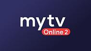 banner_mytv.png