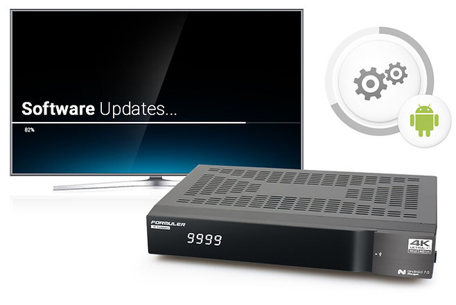 software_update.jpg