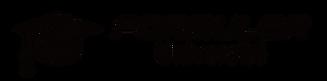university_logo_fran.png