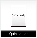 Acc_quickguide.png