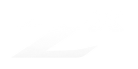 logo_zx.png