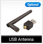 ACC_usb_antenna.png