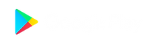 logo_web_horizontal_white_new.png