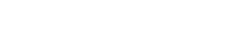 formuler_z10pro_logo_white.png