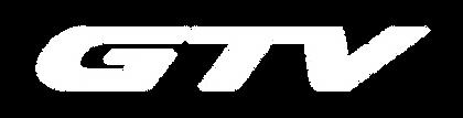 logo_gtv.png