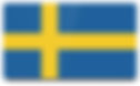 flag_box_sweden.png