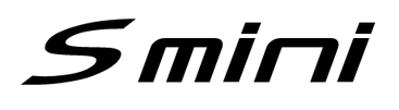 logo_s mini 2.png