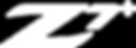 main_logo_z7plus.png