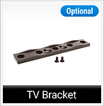 Acc_tv_bracket_optional.png