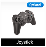Acc_joystick_optional.png