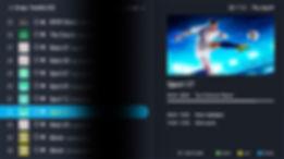 Homepage_Z plus Neo_Image_7_3.jpg