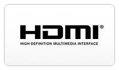 icon_hdmi.png