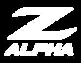 logo_z alpha.png