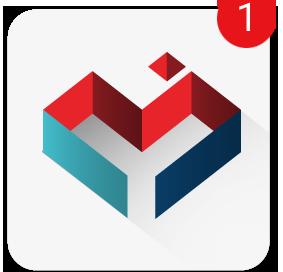 MYTVOnline Update v1.9.35