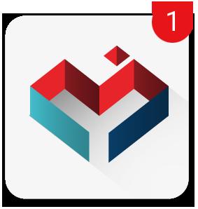 MYTVOnline Update v1.8.6