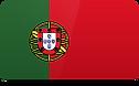 flag_box_portugal.png