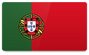flag_box_portugal.png