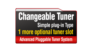 Tuner_1_eng.png