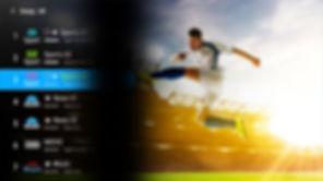 Homepage_Z plus Neo_Image_7_2.jpg