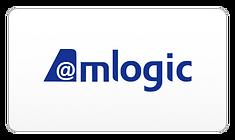 icon_amlogic.png