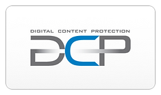 icon_dcp.png