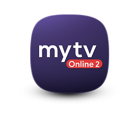 mytvonline2_logo.png