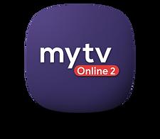 mytvonline.png