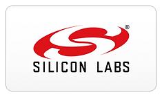 icon_silicon labs.png