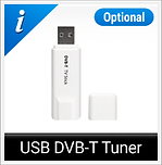 Acc_usb_dvb_t_optional.png
