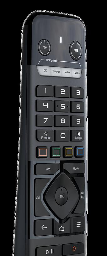 remote-ir.png