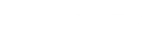 logo_s mini.png