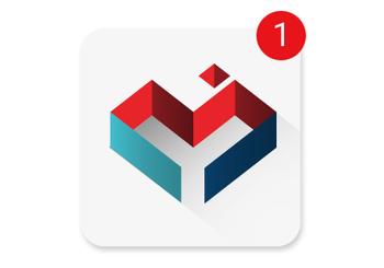 MYTVOnline Update v1.9.43